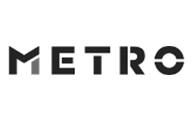 MetroAG